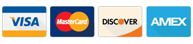 Credit card payment (automatic)